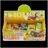 Best Bar 60 гр