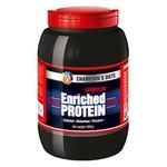 Sportein Enriched Protein 1800 г
