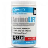 AminoLift 258 гр