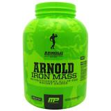 Iron Mass Arnold Series 2270 г