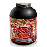 Protein 90 2350 г