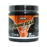 Amino BCAA 4200 мг 200 таб