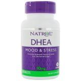 DHEA 10 мг 30 таб
