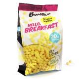 Bombbar Готовый завтрак 250 гр