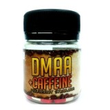 DMAA + CAFFEINE 50 капс