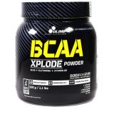 BCAA Xplode 500 гр