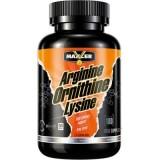Arginine Ornithine Lysine 100 капс
