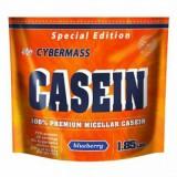 Cybermass caasein 840 гр