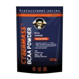 Cybermass. BCAA Powder 300 гр