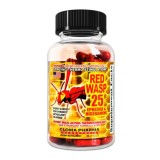 Pharma Red Wasp 75 капс