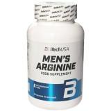 biotech_mens_arginine_1