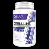 citrulline 210 гр