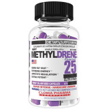 METHYLDRENE ELITE 100 капс