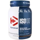ISO-100 726 гр