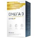 Omega-3 60 капс