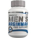 Men-s Arginmax 90 таб