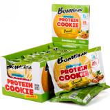 Bombbar протеиновое печенье 60 гр