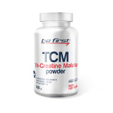 TCM (Tri-Creatine Malate) Powder 100 гр