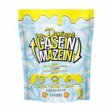 Casein Mazein 1000 гр