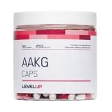 AAKG 250 капс