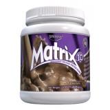 Matrix 1.0 454 гр