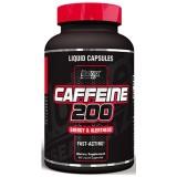 Lipo 6 Caffeine 60 капc