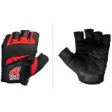 перчатки 5015
