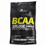 BCAA Xplode 1000 гр
