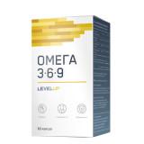 ОМЕГА-3-6-9 60 капс