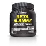 OLIMP Beta-alanine Xplode 420