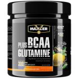 BCAA + Glutamine 300 гр