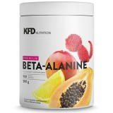 KFD Nutrition Beta-Alanine 300гр