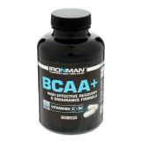BCAA 150 капс