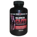 Super Cuts 140 капс