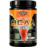 BCAA Powder Unflavored 360 гр