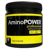 Power Amino Power 300 капс