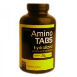 Amino Tabs 200 таб