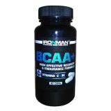 BCAA 60 капс
