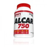 Alcar 750 100 таб