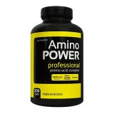 AMINO POWER 200 капс