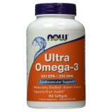Ultra omega 3 180 капс