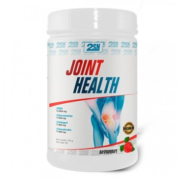 JOINT HEALTH 375гр
