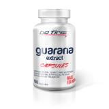 Guarana extract 120 капс