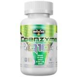 Coenzyme Q10 90 капс