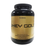 Whey Gold 908 гр
