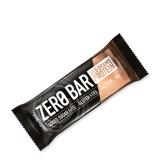 Zero Bar 50 гр