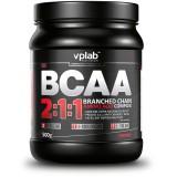 VPlab BCAA 2:1:1 500 гр
