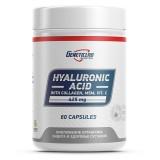 Hyaluronic Acid 425 мг 60 капс