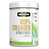 Maxler 100% Сollagen Hydrolysate 300 гр