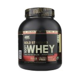 ON 100% Whey Gold Standard 2,4lb